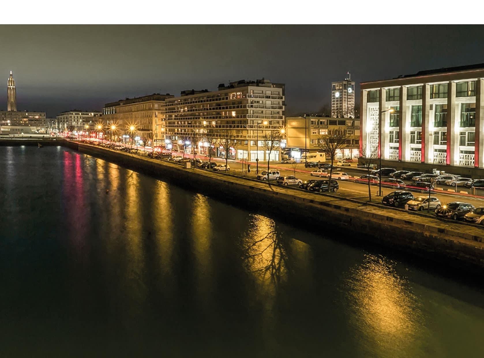 APEN Le Havre